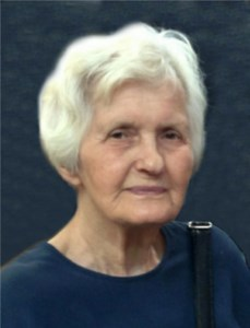 Fanika  Grubesic