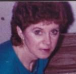 Margaret Cogar