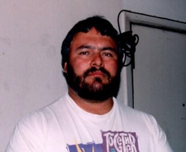 Lorenzo  MEDINA Jr.