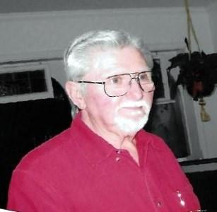 Charles H  Brydges