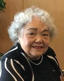 Mrs. Boon Yee  Chan Keng