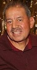 Fernando  Ruacho