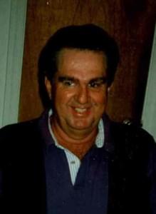 Lelon Ray  Johnson