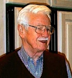 John M  Skutel