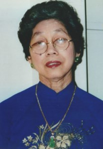 Hong Hoa Thi  Nguyen
