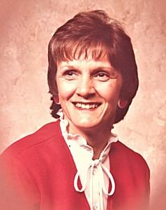 Geneva Ann  Reece