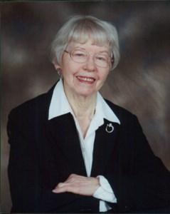 Iva Elizabeth  LeGeyt