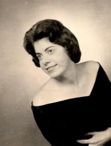 Barbara  Quaranta