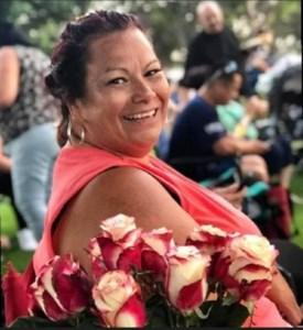 Rosemarie  Romero
