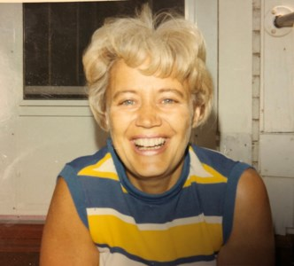 Mrs. Diane Alexandra  Martin