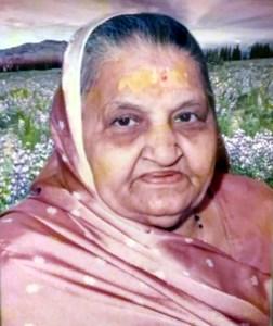 Raiben C.  Patel