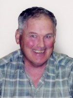 Angus Alexander MacDonald