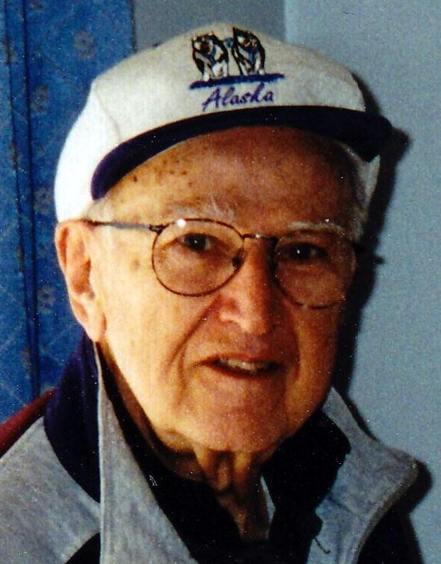 Leo G Vincent Obituary Manchester Nh
