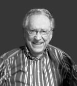 Robert Mahaffey