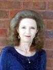 Janice  (Moore) MacCartney