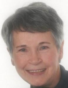 Carole Helen  Kerr