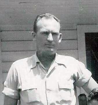 Mr. Earl  Mullins Sr.