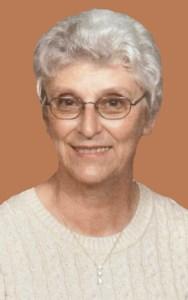 Marlene S.  Beard