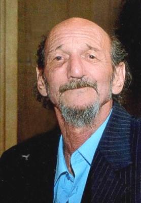 Robert Bousher