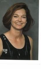 Michele Reneau
