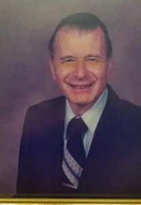 George Henry  Zoettlein