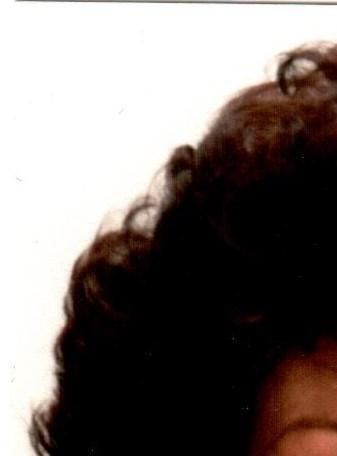 Jerelene Marie  Pedigo
