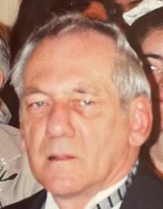 Robert Lloyd  Brining