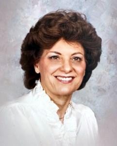 Antonina  Byrne