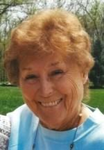 Barbara Hartman