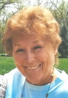 Barbara J.  Hartman