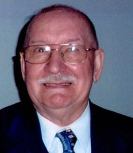 Richard A.  Shipley