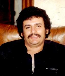 John C.  Feiteira