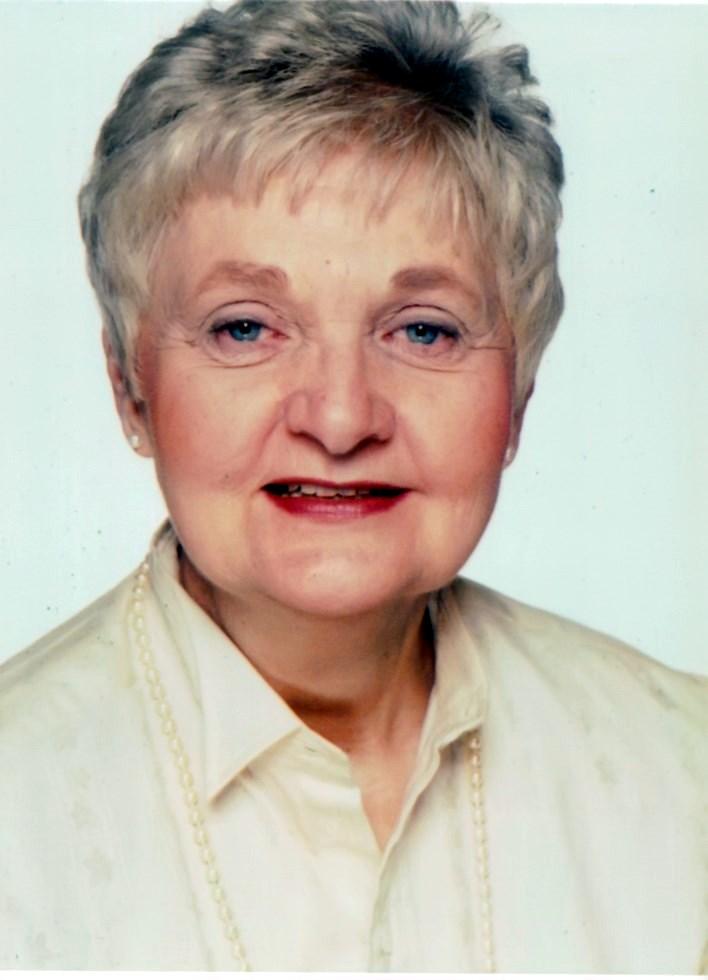 Ruth W.  MacPhail