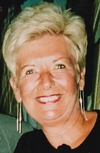 Arlene Rose  Hildebrandt