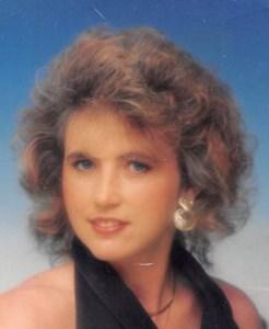 Cynthia Anne  Powell