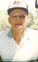 Millard Simmons