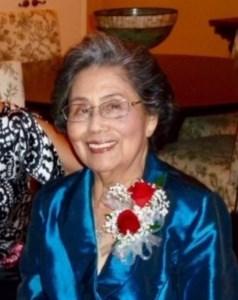 Paula Mejia  Herrera