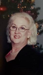 Bonnie Sue  Steinmetz