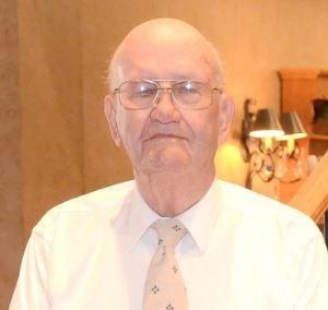 Melvin Ray  Dohrer