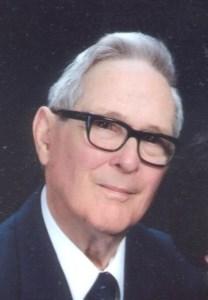 Harold L.  Hill