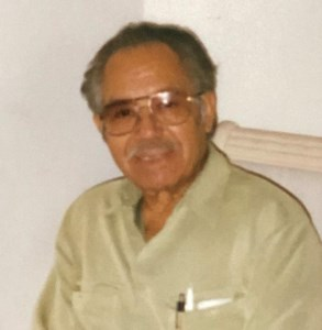 Pablo R  Torres
