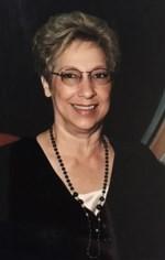 Joan Blais