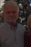 Roy Arnett