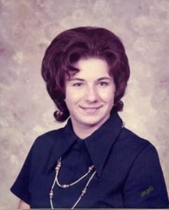 Brenda Joyce  Hammons