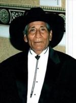 Marciano Martinez