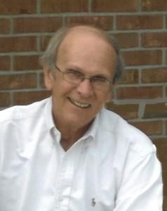 David O.  Pope