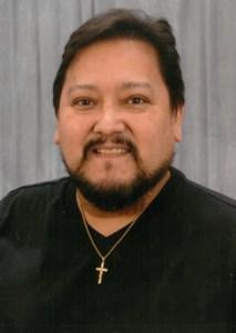Joseph Edward  Lopez Jr.