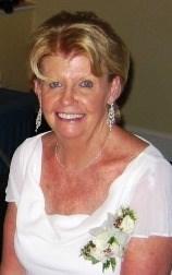 Eileen P.  Smith