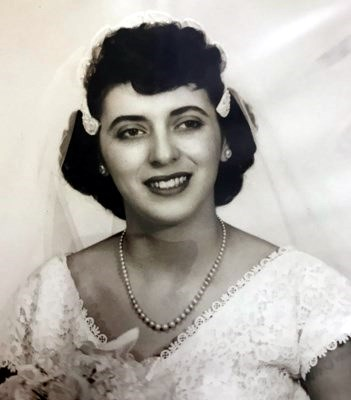 Marie Waldinger