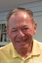 Robert Rothman